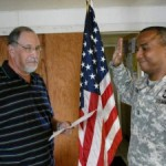 CW4-Ferguson-Swearing-in2-300x225